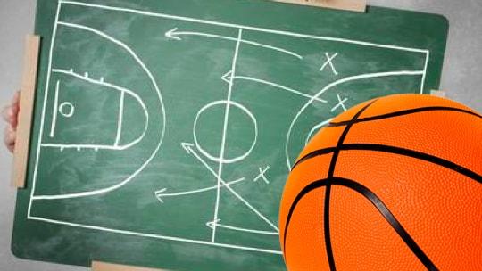 Kazandıran Basketbol Stratejileri